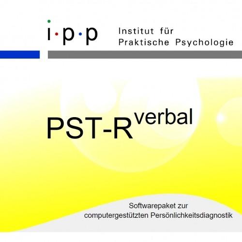 1-pst-r-verbal-vorderseite