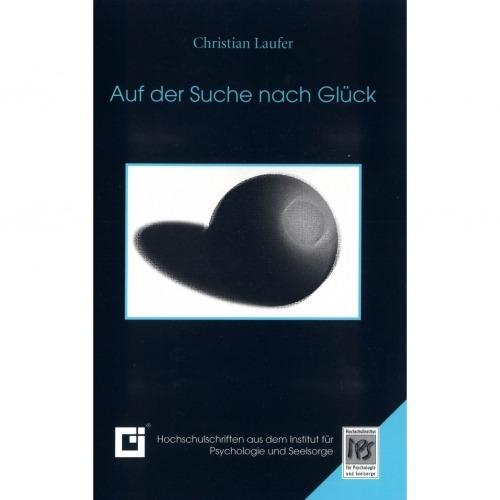 Christian Laufer Glück