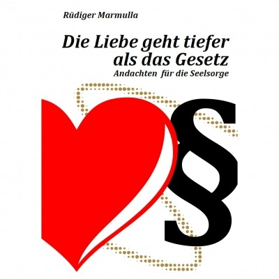 cover-marmulla-die-liebe-geht-tiefer-als-das-gesetz-quadrat