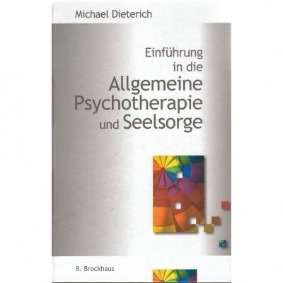 Dieterich Einführung APS