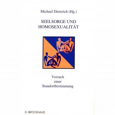 Dieterich Homosexualität und Seelsorge