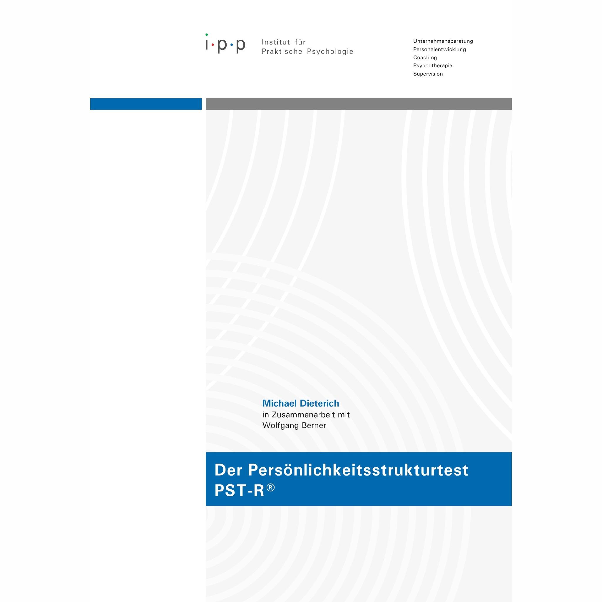http://www.bts-ips.de/wp-content/uploads/Dieterich-PST-R-Handbuch.jpg