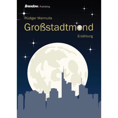 Grossstadtmond