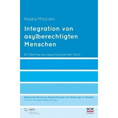 Integration von Asylberechtigten