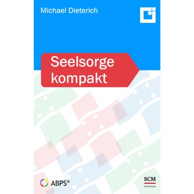 SeelsorgeKompakt2017Cover